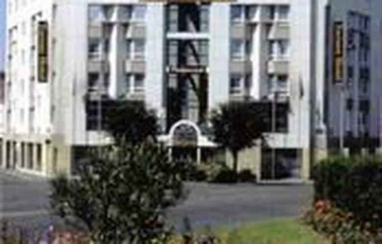 Turone - Hotel - 0