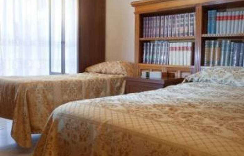 Attico Dei Pini - Room - 1