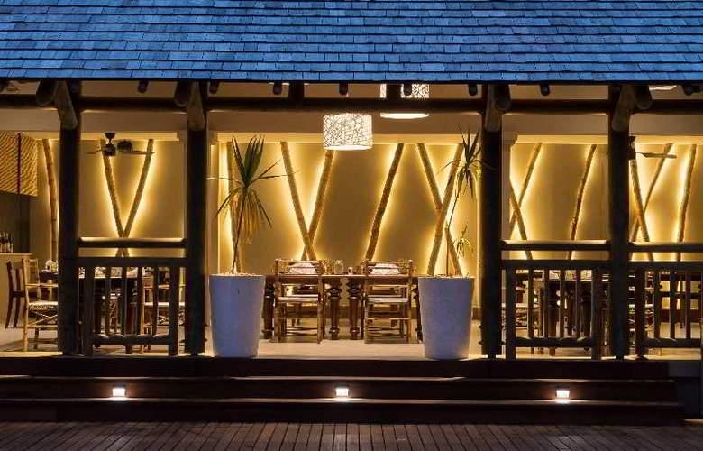 Zilwa Attitude - Restaurant - 18