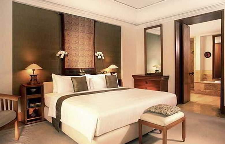 The Dharmawangsa - Room - 18