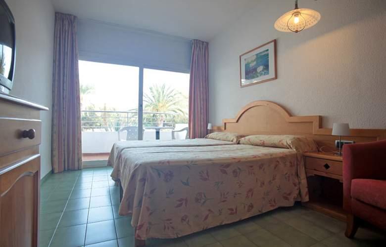 Costamar - Hotel - 2