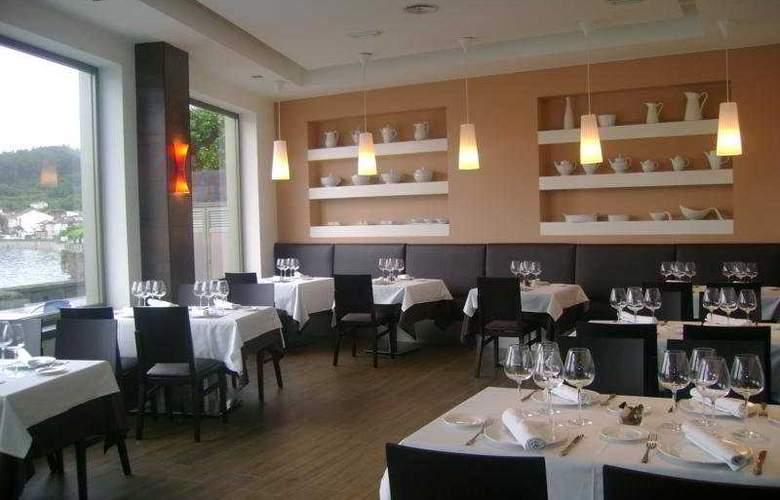 El Horreo - Restaurant - 5