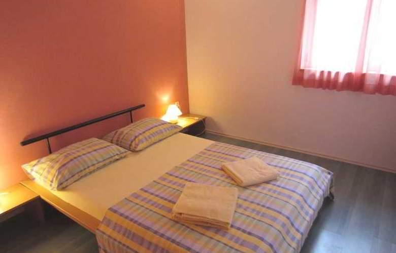 Apartmani Kelam - Room - 2