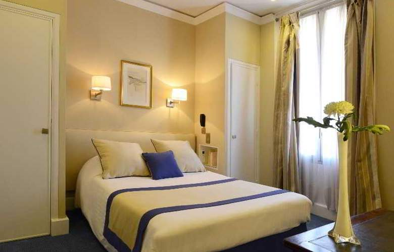 Splendid - Room - 1
