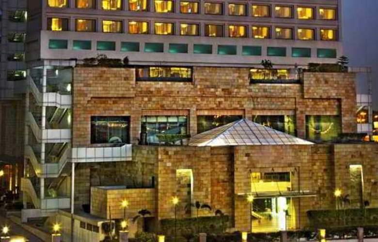 Crowne Plaza New Delhi Mayur Vihar - Hotel - 7