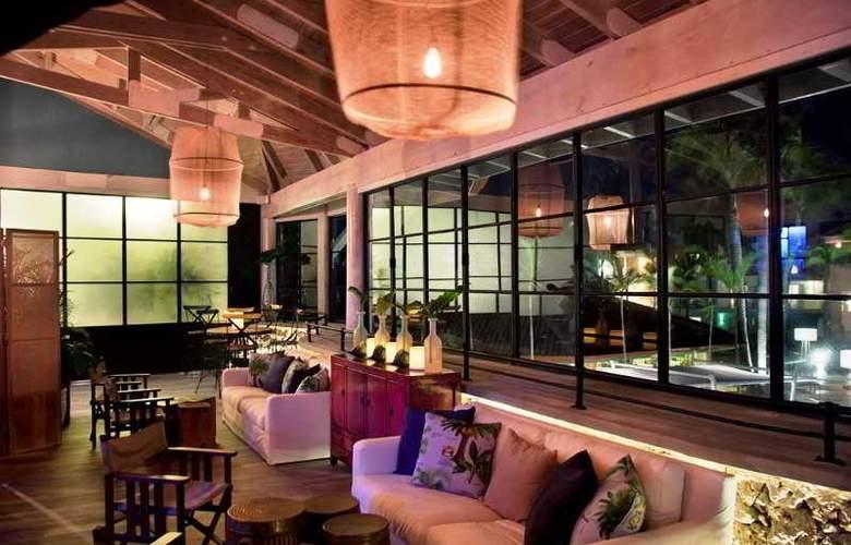 VH Gran Ventana Beach Resort All Inclusive - Hotel - 5
