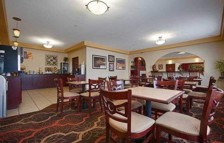 Best Western Greentree Inn & Suites - Hotel - 71