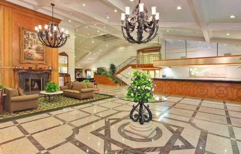Holiday Inn Buena Park - General - 16