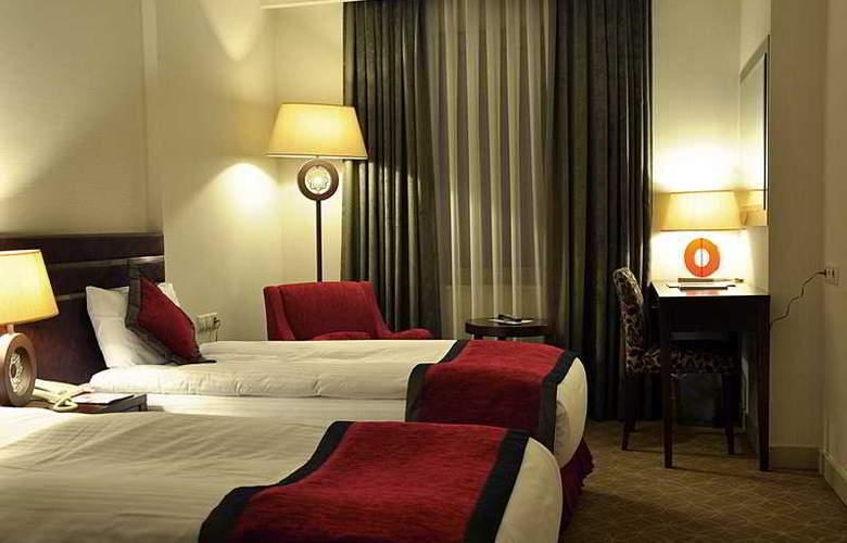 Niza Park Otel - Room - 6