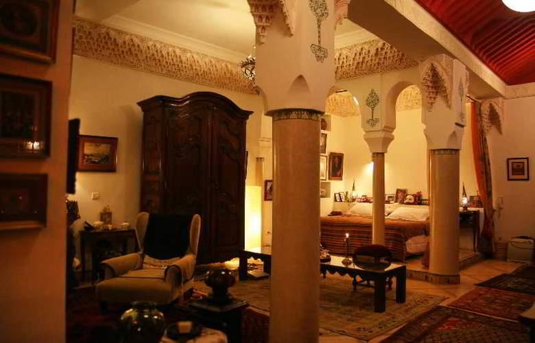 Riad Rafaele - Room - 2