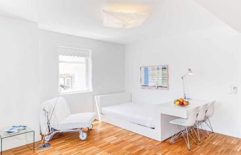 Hello Lisbon Bairro Alto - Room - 11