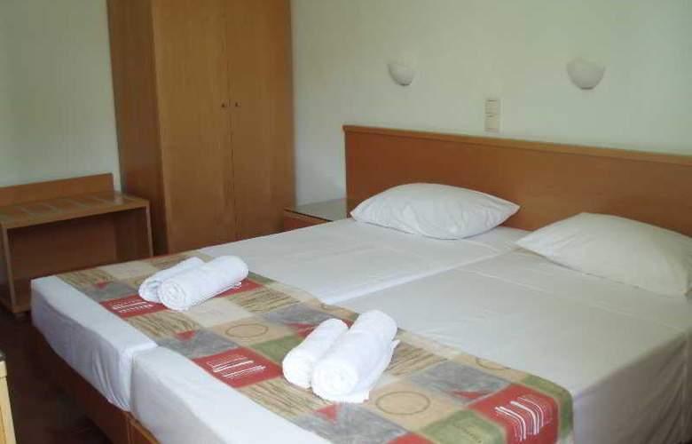 Nafsika - Room - 20