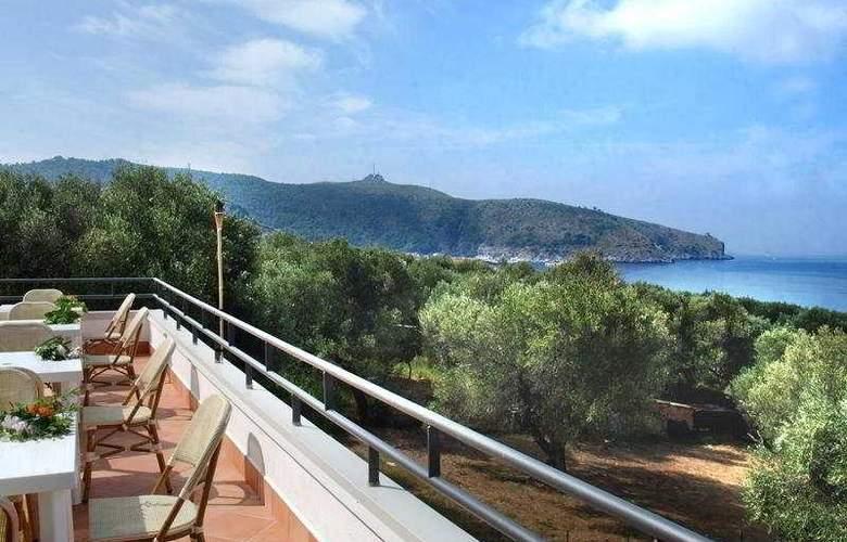 Baia - Terrace - 5