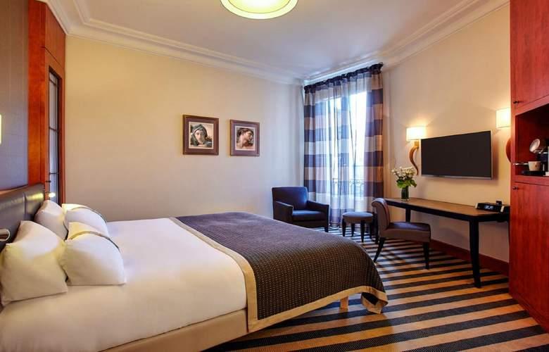 Holiday Inn Paris Gare de Lyon Bastille - Room - 1
