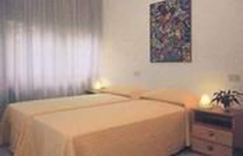 Green House Alberoni - Room - 2