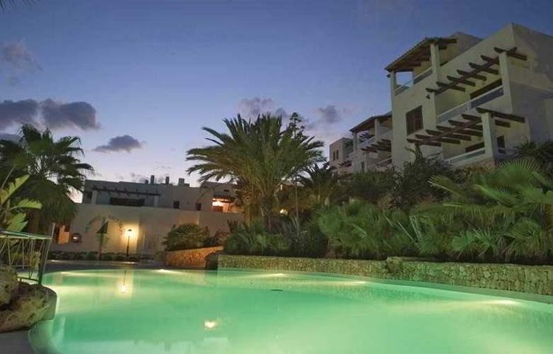 Palia Puerto del Sol Hotel Club - Pool - 8