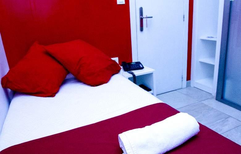 Nest Style Granada - Room - 8