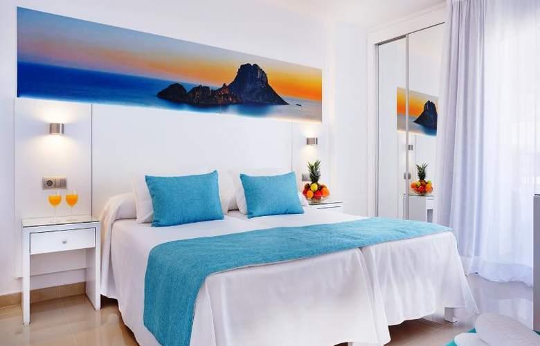 Balansat Resort - Room - 9