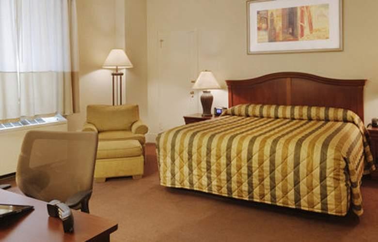 Pennsylvania - Room - 5
