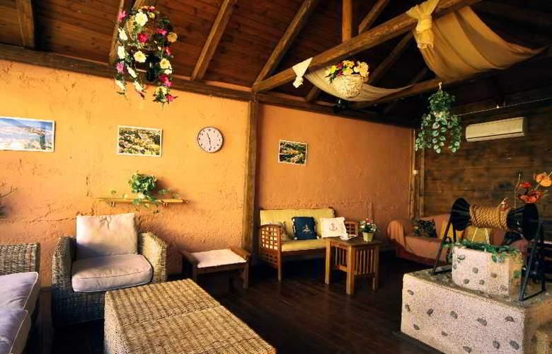 Dream Village - Restaurant - 4