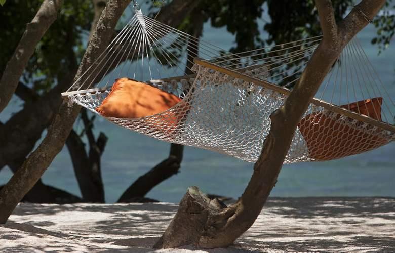 The Westin Turtle Bay Resort & Spa Mauritius - Beach - 25