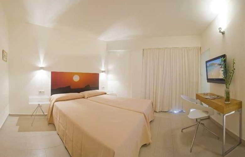 Florencio - Room - 7