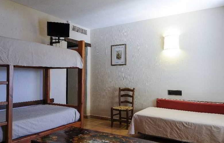 GHM Monachil - Room - 58