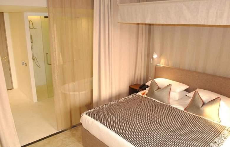 Sala Lanna Chiang Mai - Hotel - 11