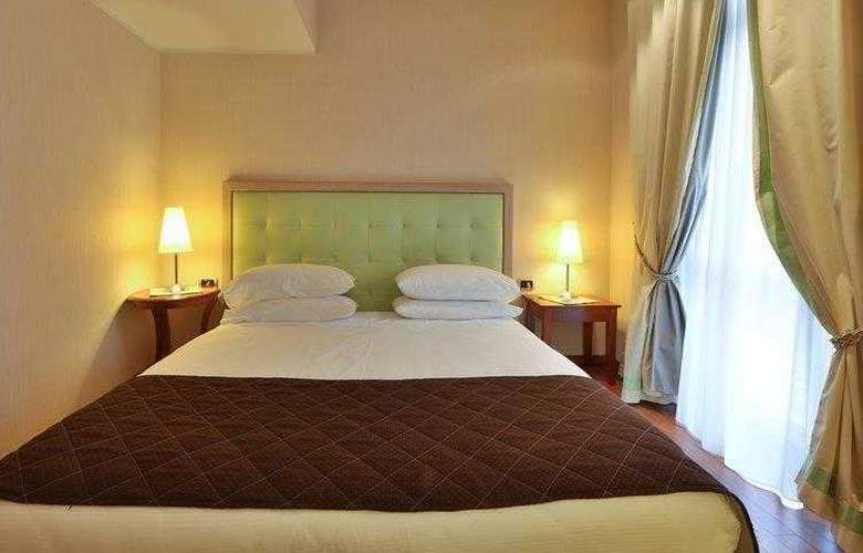 Master - Hotel - 36