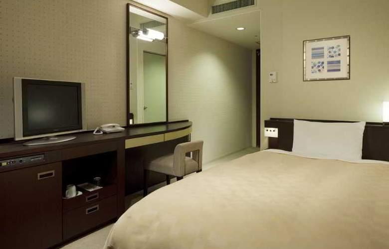 Mitsui Garden Kashiwa - Room - 6