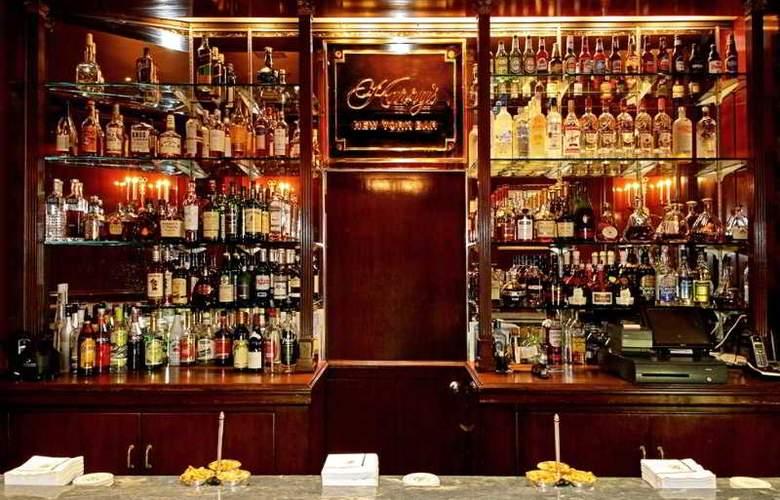 Park Lane - Bar - 33