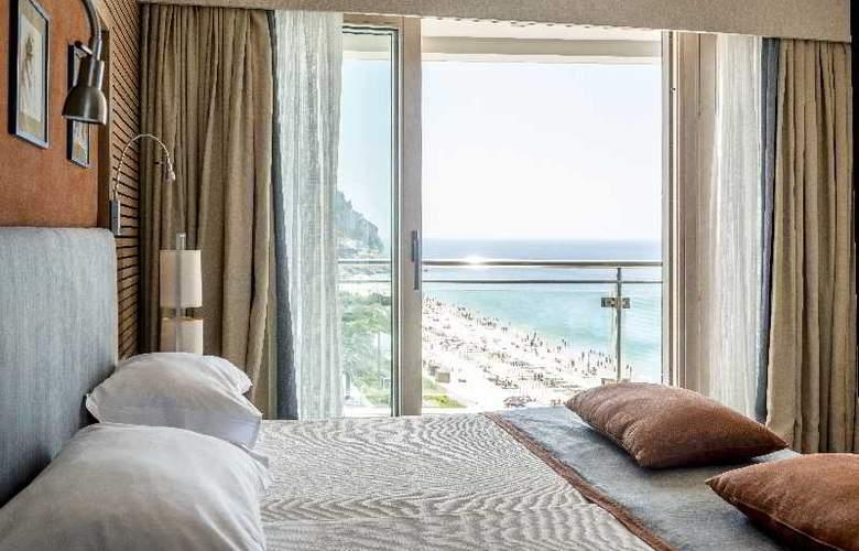 Sesimbra Hotel and Spa - Room - 10