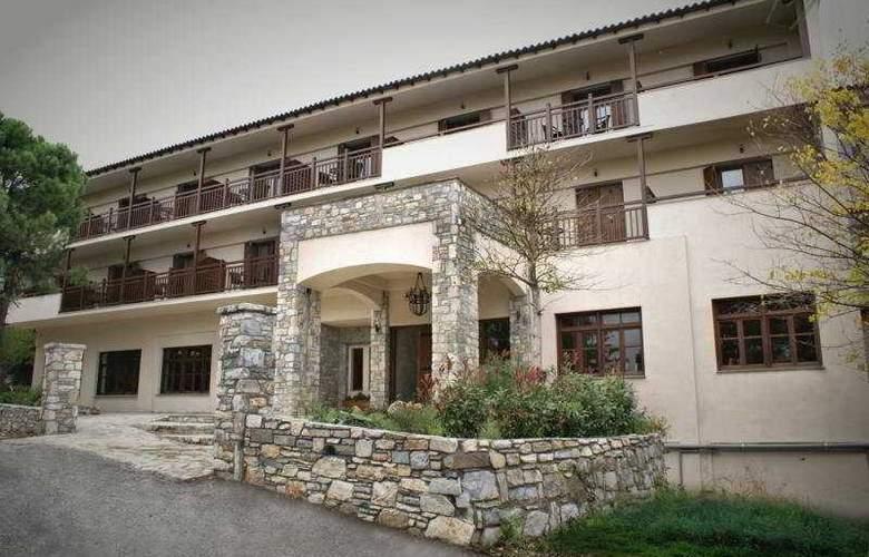 San Stefano - General - 1