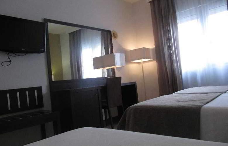 Don Juan - Room - 29
