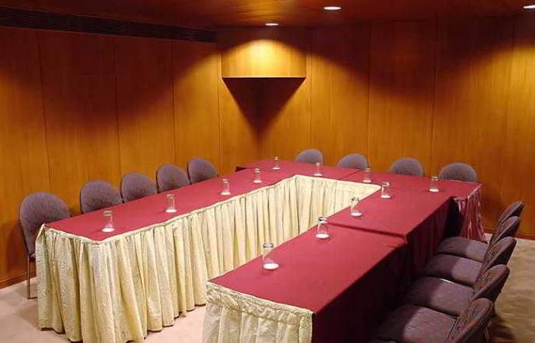 Comfort Inn President - Conference - 9