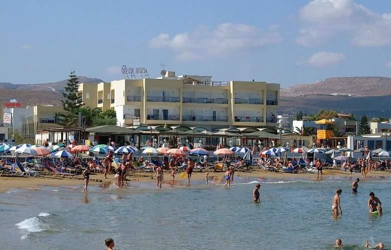 Astir Beach - Beach - 6