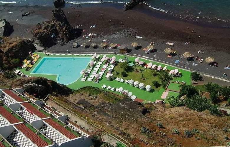 Orca Praia - Pool - 5