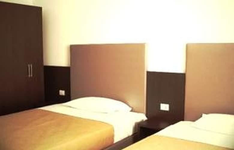 NEW MOON RESORT - Room - 1