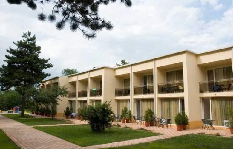 Club Dunarea - Hotel - 0