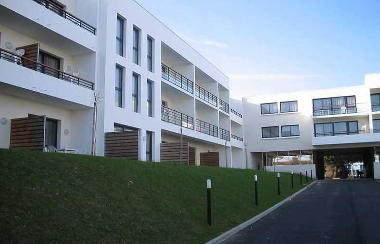 Résidence Odalys Archipel - Hotel - 0