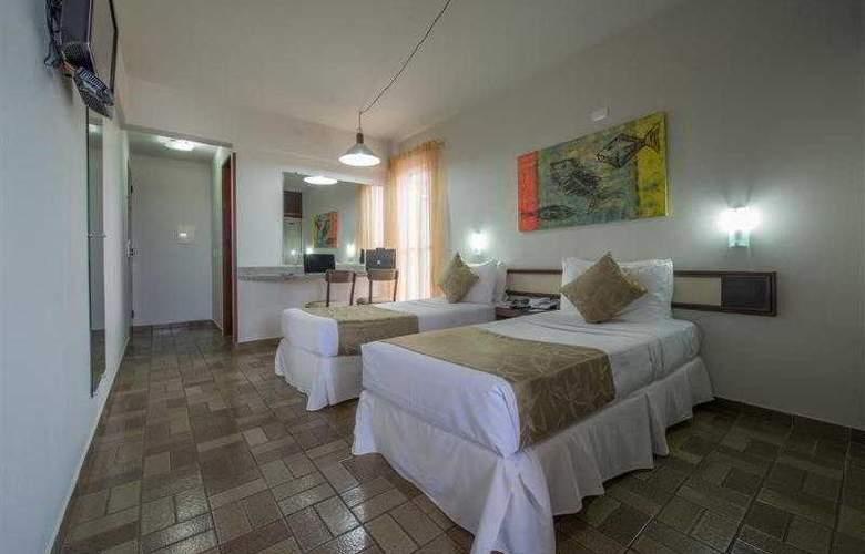 Caicara - Hotel - 70