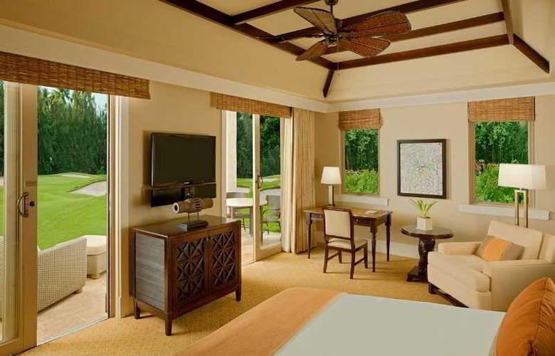 St. Regis Bahia Beach Resort - Room - 5