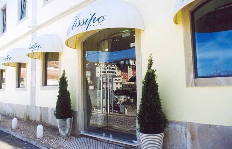 Olissippo Castelo - Hotel - 0