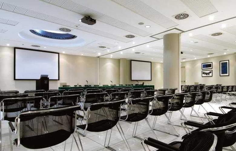 Ixo - Conference - 5