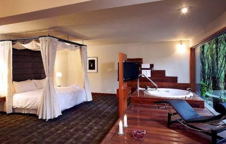 Aranwa Sacred Valley - Room - 5