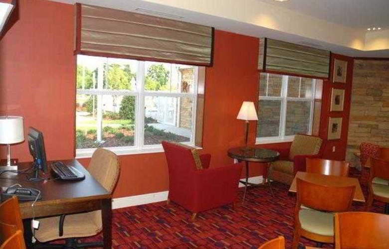 Residence Inn Sebring - Hotel - 18