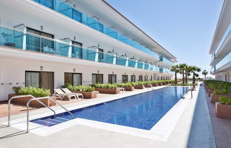 Best Costa Ballena - Pool - 17