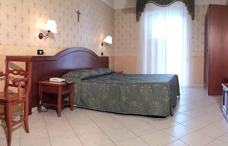 Parco Delle Rose - Hotel - 5