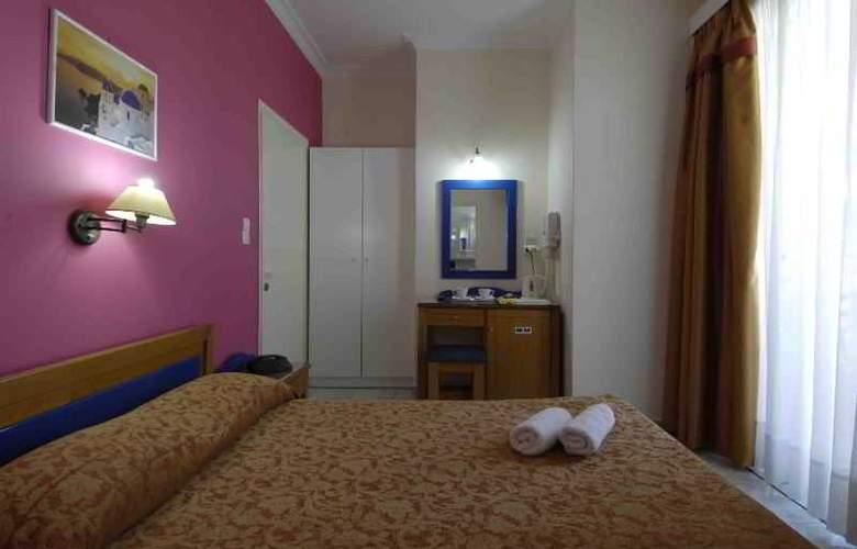 Carolina - Room - 5