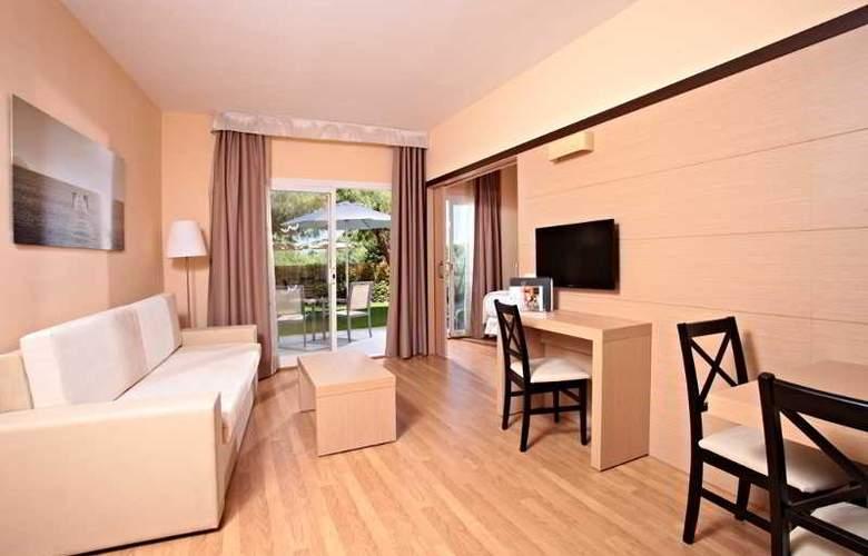 Zafiro Tropic - Room - 14